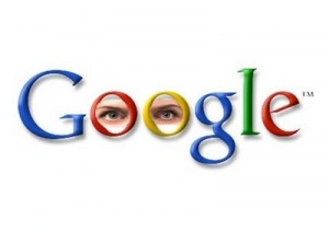 http://www.webactus.net/wp-content/uploads/2009/03/google-is-watching-you-300x211.jpg