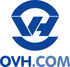OVH, numéro 1 de l'hébergement en France