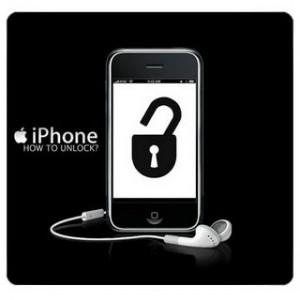 iPhone piraté