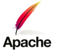 Logo Serveur Apache