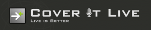 Logo CoveritLive.com