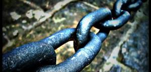 Chaine de cryptage