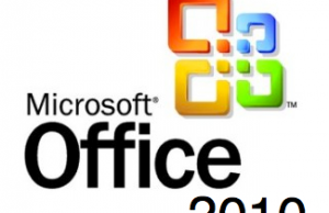 Office Web Apps 2010