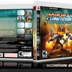 ratchet_clank_future_a_crack_in_time