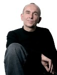 Image peter molyneux