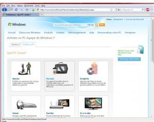 Microsoft_vend_PC_Windows7_France