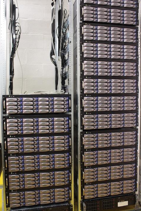 OVH_HG-2010-10G-tank-leclerc