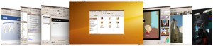 Ubuntu 9.10 est en ligne !