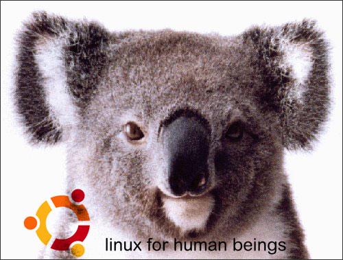 Ubuntu 9.10 Karmic Koala sortira le 29 octobre