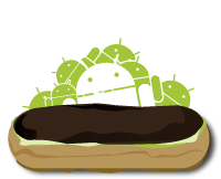 eclair-android_2_0
