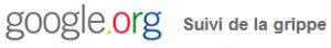 Google - Grippe porcine