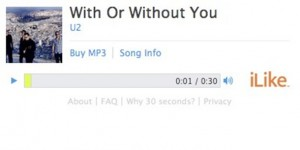 Preview de Google Music
