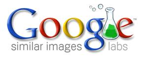 Logo Google Similar Images