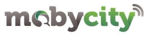 Logo MobyCity