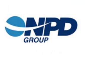 Image npdgroup