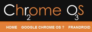 oxydedechrome.com