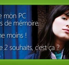 pub_windows7_consomme_moins