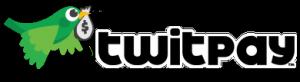 Logo twitpay