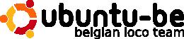 La mission de l'équipe Ubuntu-be.org est le développement de l'eco-sytème des personnes, entreprises, organisations non-lucratives et institutions officielles qui utilise Ubuntu en Belgique et environs