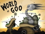 Image world-of-goo-artwork