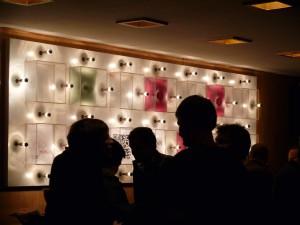 Café Numérique, le mercredi 4 novembre 2009
