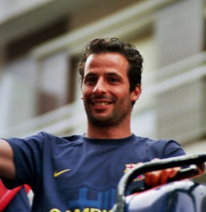 Ludovic_Giuly