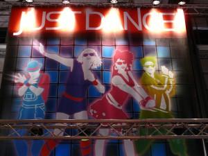 Paris_20091102_P1430041_MicromaniaGameShow_Didier_Misson_cc_by_nc