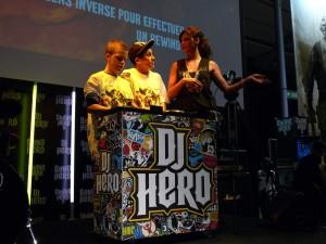 Paris_20091102_P1430408a_MicromaniaGameShow_Didier_Misson_cc_by_nc