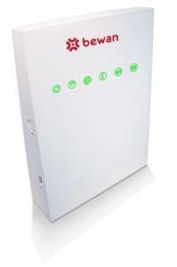 Box Bewan femtocell de Bouygues Telecom