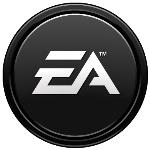 image EA