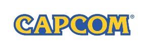 image logo capcom