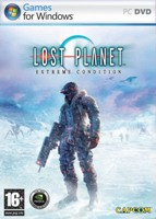 image lost planet