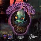 image oddworld