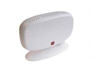 Routeur Femtocell SFR Home 3G