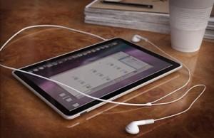 TabletMac alias iSlate?