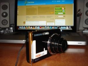 ST550 en Zoom Max