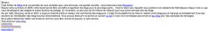 Annonce de la fusion Wikio-ebuzzing