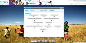 Friendize - Groupes