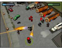 image gta chinatown wars ds