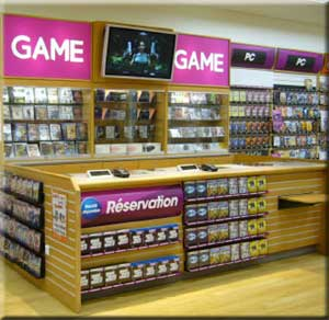 image magasin game