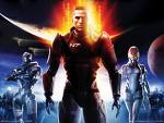 image mass effect