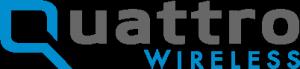 Logo Quattro Wireless