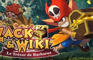 image zack et wiki