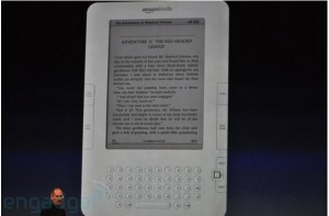 keynote apple - kindle Amazone