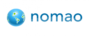 Logo Nomao