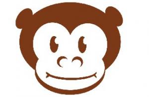 Logo GreaseMonkey