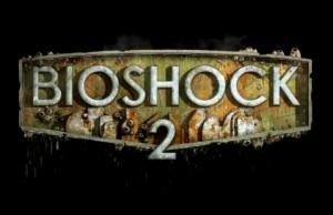 image bioshock 2