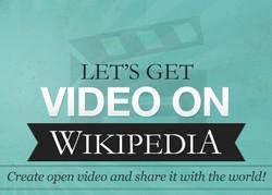 Wikipédia Vidéo