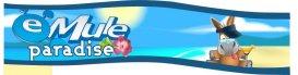 logo emuleparadise