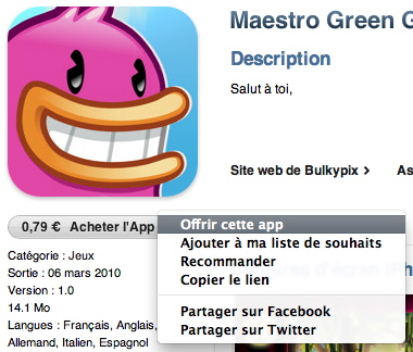itunes-offre-application.jpg